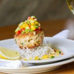 home page crab cake